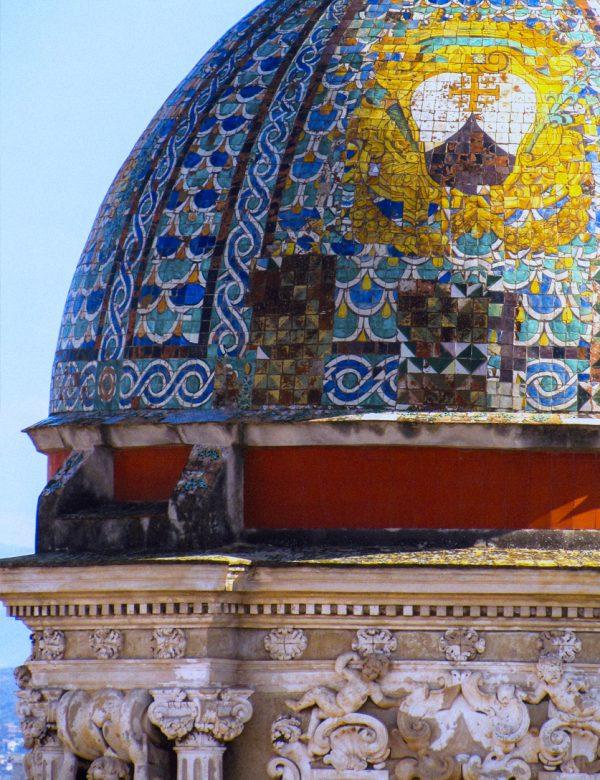 cupola-church-monuments-sicily