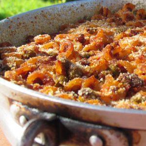 pasta-al-forno-tipical-sicilian-food