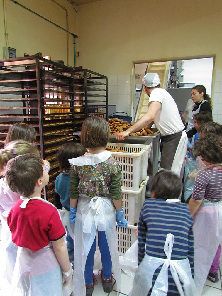 Sicilian-food-for-kids