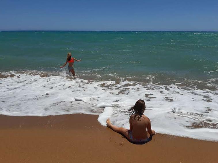 Sicilian-sea-for-kids