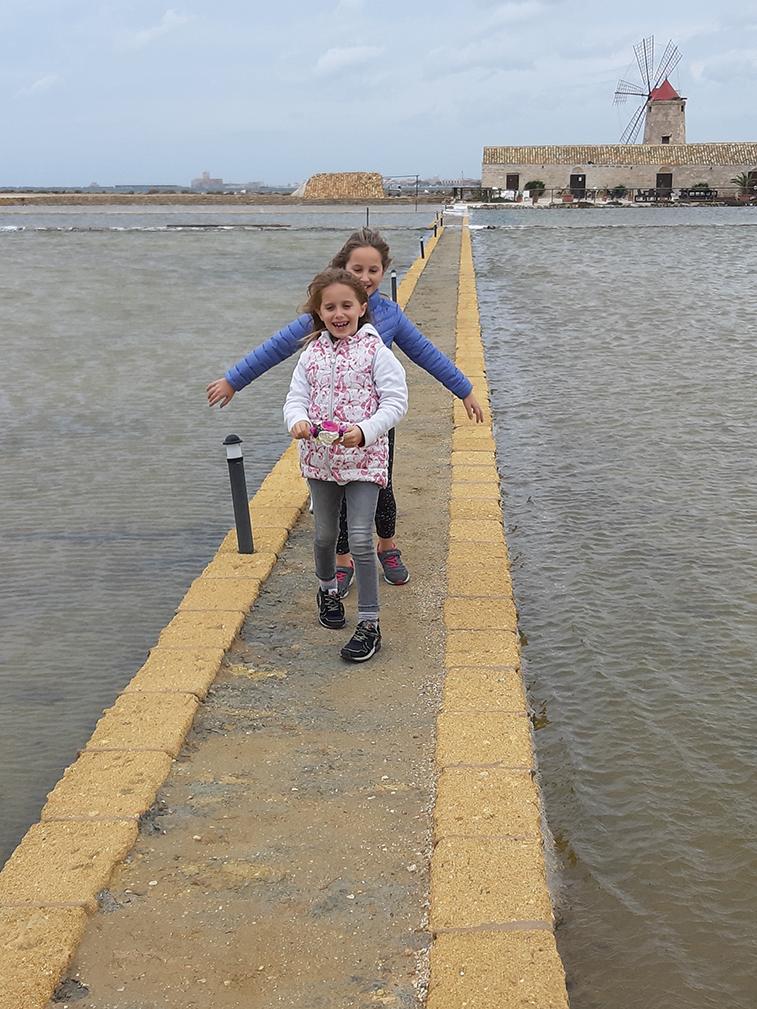 Sicilian-summer-for-kids