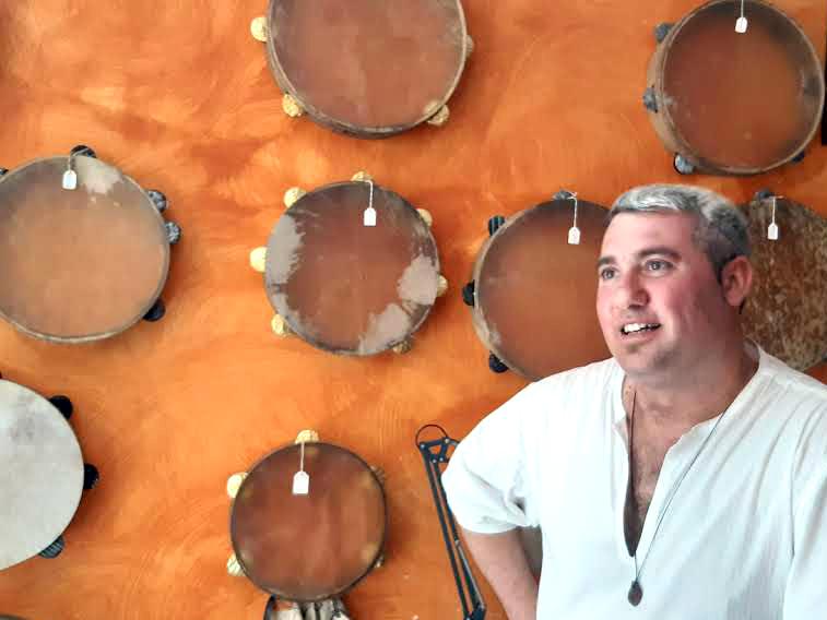 Gangi-musical-instruments-excursion