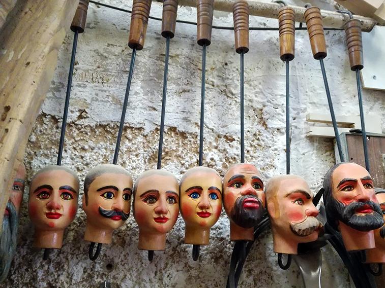 Handicraft-palermo-tour