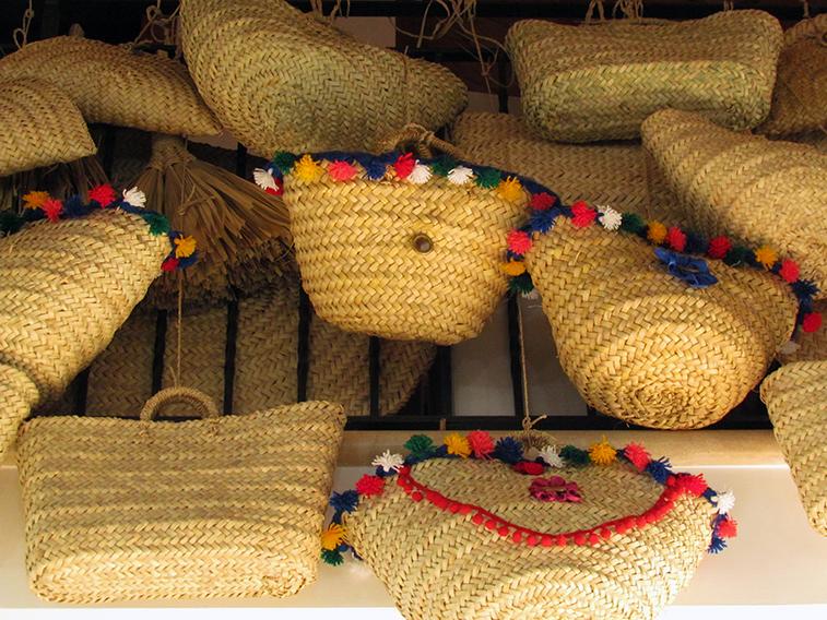 Sicily-handicraft-tour