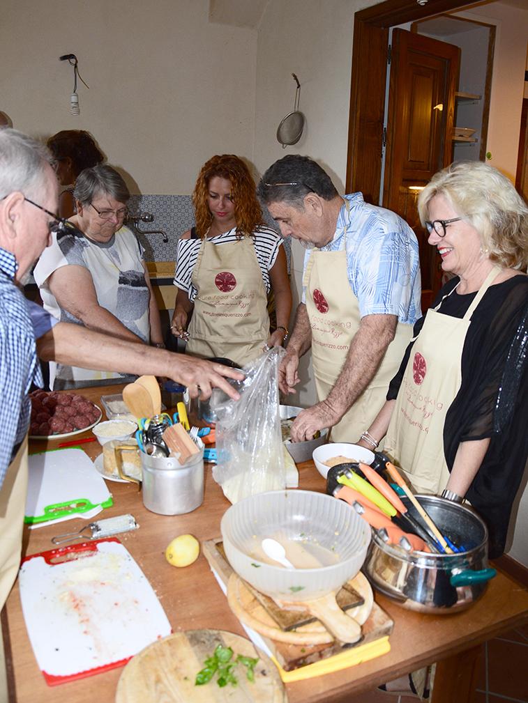 Sicilian-cooking-class