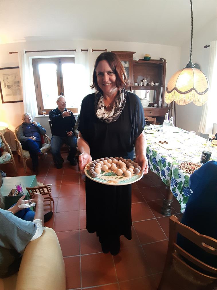 Sicilian-family-recipes