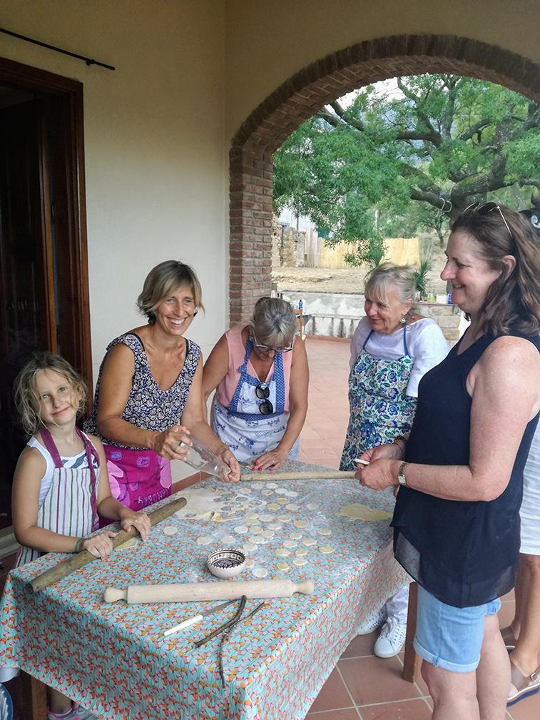 Sicilian-food-tour