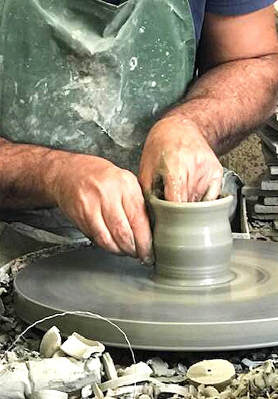 handcraft-sicily-new