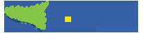 new-logo-retina-paesaggio-sicilia-piccolo