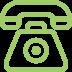 travel2-contact-icon1-6-green-ok