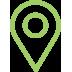 travel2-contact-icon2-6-green-ok