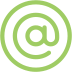 travel2-contact-icon3-6-green-ok